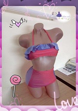 сайты по шитью одежды